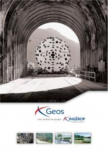 Image plaquette GEOS