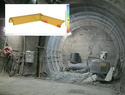 Centre de stockage de déchets radioactifs CIGEO