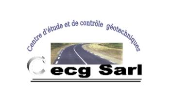 logiciel geostab 2013 geos